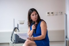 Mr.-Alejandro-Astorga-Ms.-Alicia-Cruzat-presenting-Bowen-Family-Systems-Theory-in-Chile-the-Last-23-years