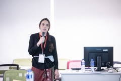 Ms.-Sarah-Worch-presenting-Distance-Regulation-Family-Health-and-Bowen-Family-Systems-Theory