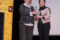Mrs.-Peggy-Chan-presenting-the-baton-to-Ms.-Kerstin-Sofia-Andersson-representative-of-the-Swedish-team-which-will-organize-the-3rd-International-Conference